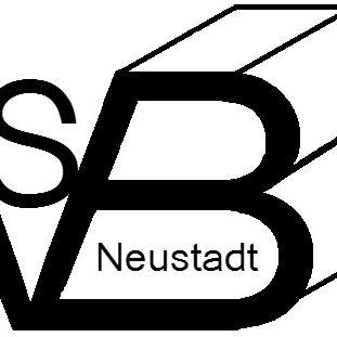 VSBNeustadt Baustelle