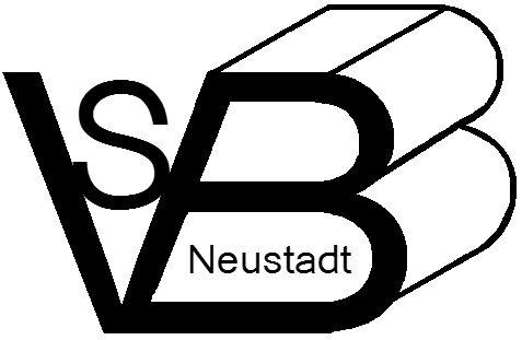 VSBNeustadt